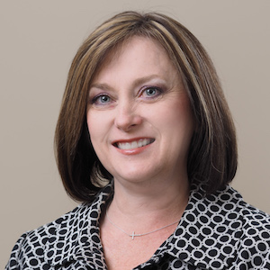 Executive Team- Tracey Blalock Chief Nursing Officer The Medical Center, Navicent Health