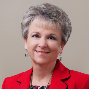 Executive Team- Rhonda Perry Executive Vice President/Chief Operating Officer Navicent Health