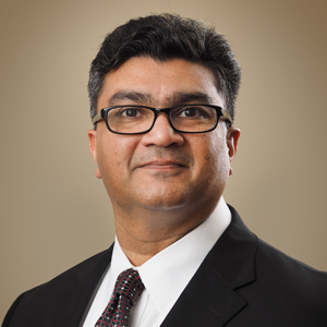 Executive Team- Omer Awan Chief Information Officer Navicent Health