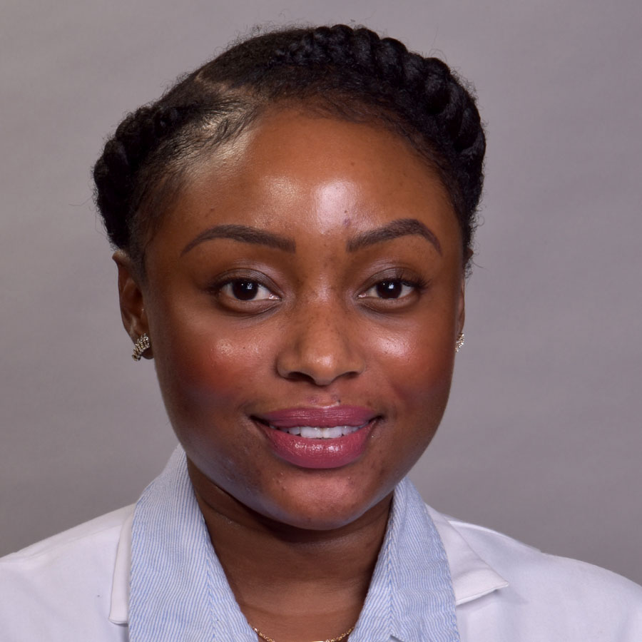 Resident Profiles: Family Medicine Residency - Navicent Health