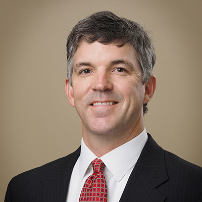 Board of Directors- Sanford G. Duke, MD Surgeon, The ENT Center of Central Georgia