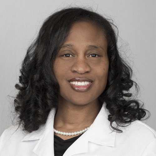 Shelley Callender, MD