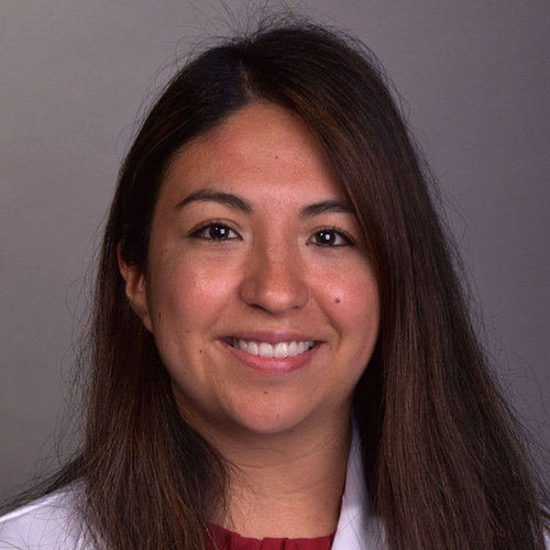 Mariana Ellington, MD