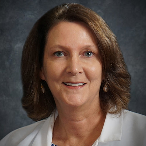 Joanne Kennedy, MD
