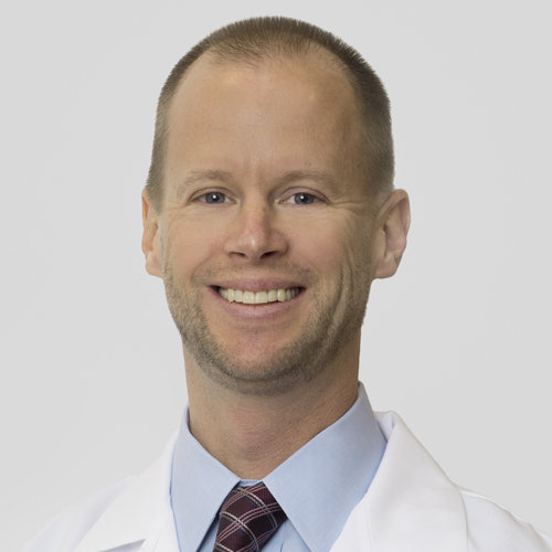 Stephen Tomek, MD