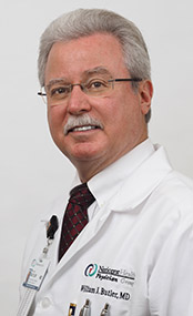 William J. Butler, MD, FACOG